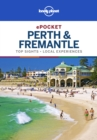 Lonely Planet Pocket Perth & Fremantle - eBook