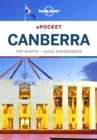 Lonely Planet Pocket Canberra - eBook