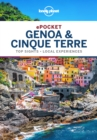 Lonely Planet Pocket Genoa & Cinque Terre - eBook