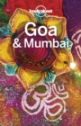 Lonely Planet Goa & Mumbai - eBook