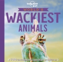 World's Wackiest Animals - Book