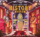 Build Your Own History Museum - Book