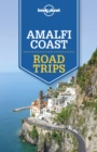 Lonely Planet Amalfi Coast Road Trips - eBook