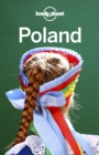 Lonely Planet Poland - eBook
