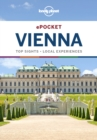 Lonely Planet Pocket Vienna - eBook