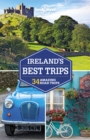 Lonely Planet Ireland's Best Trips - eBook