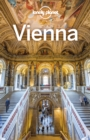 Lonely Planet Vienna - eBook