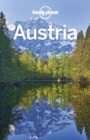 Lonely Planet Austria - eBook