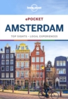 Lonely Planet Pocket Amsterdam - eBook