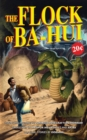 The Flock of Ba-Hui and Other Stories - eBook