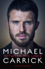 Michael Carrick: Between the Lines : My Autobiography - eBook