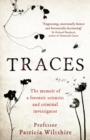 Traces : Every body leaves a mark - Book