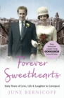 Leon and June: Our Story : Life, Love & Laughter - eBook