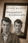 Wittgenstein's Antiphilosophy - eBook