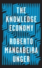 The Knowledge Economy - Book
