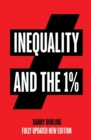 Inequality and the 1% - Book