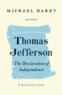 The Declaration of Independence - Book