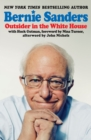 Outsider in the White House - Book