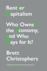 Rentier Capitalism - eBook