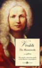 Delphi Masterworks of Antonio Vivaldi (Illustrated) - eBook