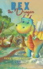 Rex the Dragon - Book