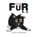 The Fur A - Z - Book