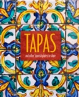 Tapas : And Other Spanish Plates to Share - Book