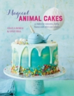 Magical Animal Cakes : 45 Bakes for Unicorns, Sloths, Llamas and Other Cute Critters - Book
