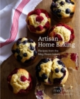 Artisan Home Baking : Wholesome and Delicious Recipes for Cakes and Other Bakes - Book