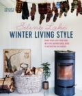 Winter Living Style - eBook
