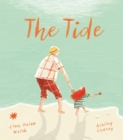 The Tide - Book