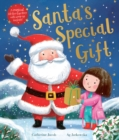 Santa's Special Gift - Book