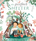 The Perfect Shelter - Book