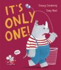 It's Only One! - Book