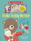 Make Teddy Better - Book