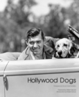 Hollywood Dogs : Photographs from the John Kobal Foundation - Book