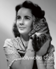 Hollywood Cats : Photographs From the John Kobal Foundation - Book