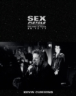 Sex Pistols : The End is Near 25.12.77 - Book