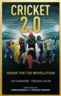 Cricket 2.0 : Inside the T20 Revolution - eBook