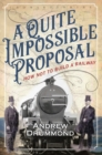 A Quite Impossible Proposal - eBook