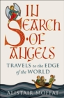 In Search of Angels - eBook