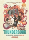 Thunderbook - eBook
