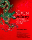 The Seven Military Classics of Ancient China - eBook