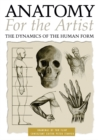 Anatomy for the Artist - eBook