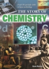 The Story of Chemistry - eBook