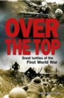 Over The Top - Book