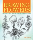 Lar Dig Teckna Blommor : Create Beautiful Artwork with this Step-by-Step Guide - eBook