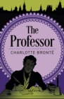 The Professor - Book