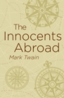 The Innocents Abroad - Book