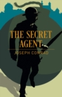The Secret Agent - Book